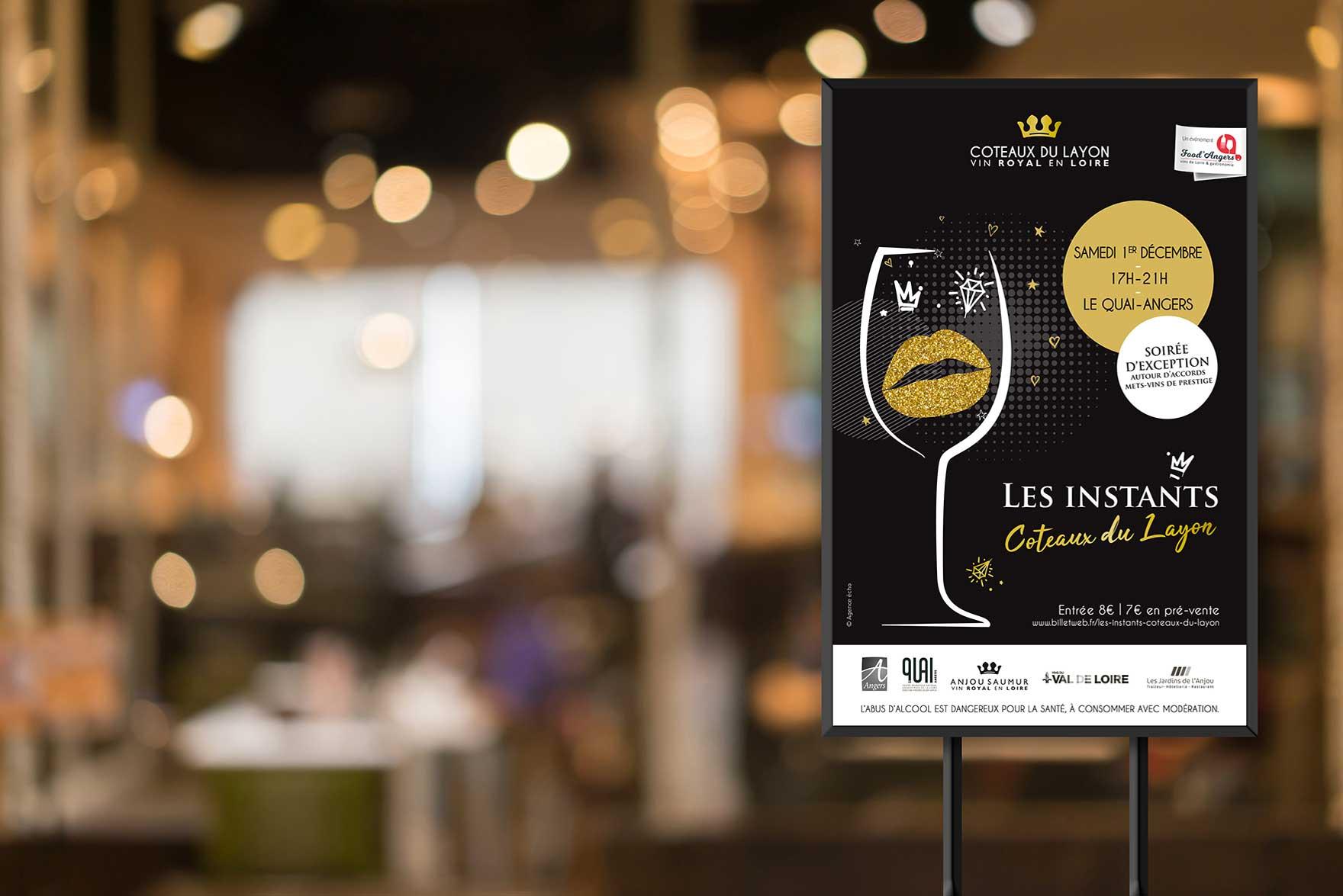 Fédération-viticole_Affiche_Instants-Layon