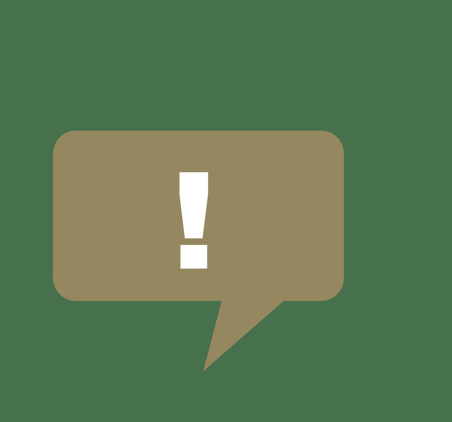 agence-écho—agence-de-communication-04