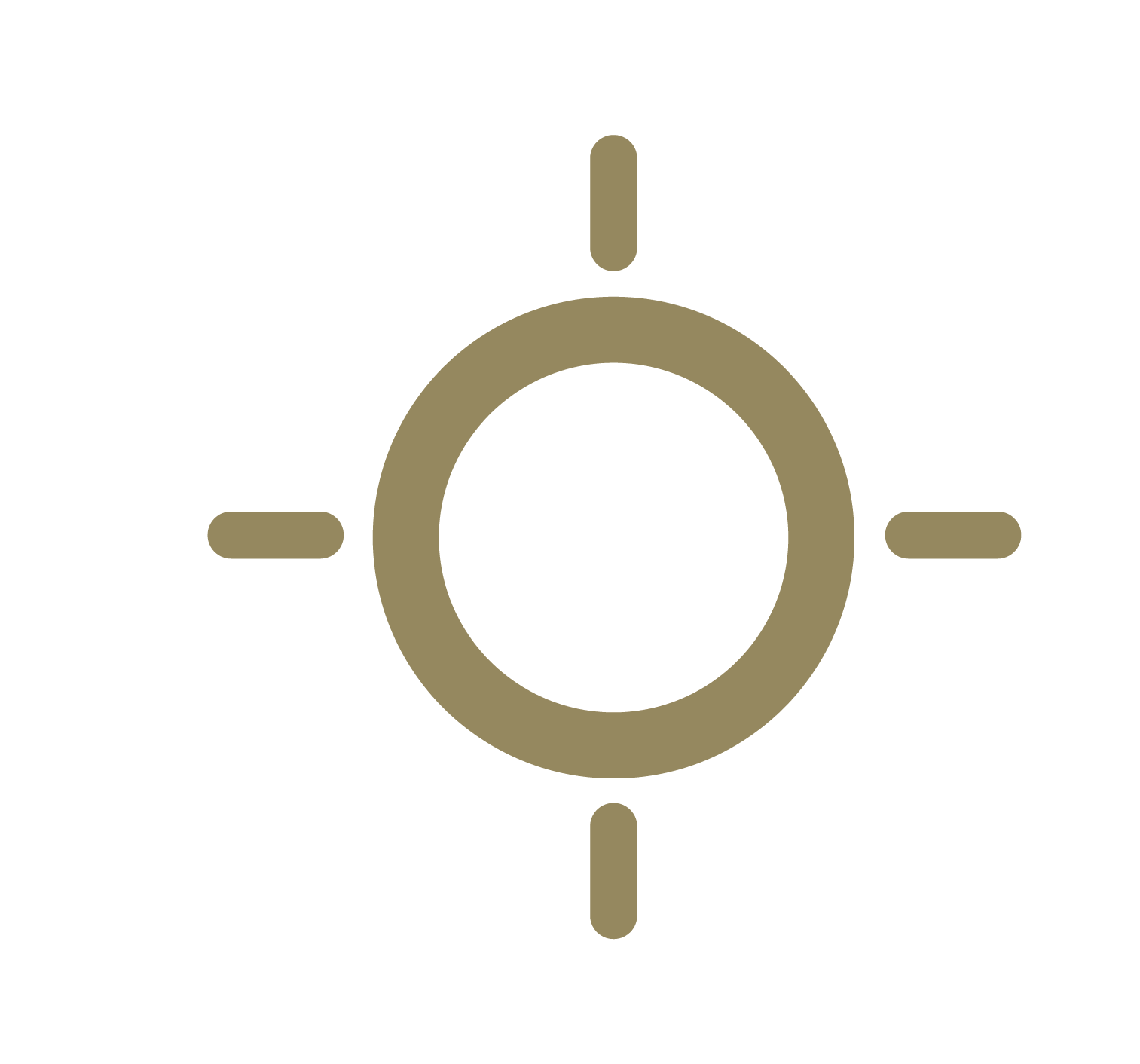 agence-écho—agence-de-communication-05