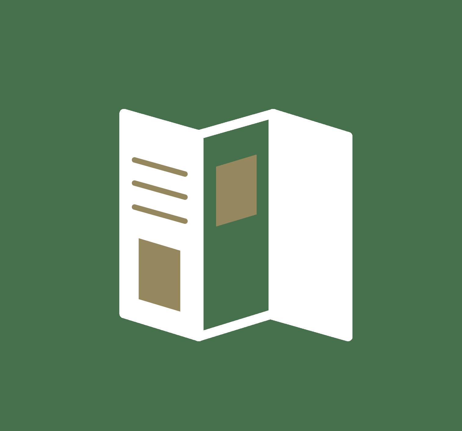 agence-écho—agence-de-communication-07